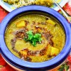 Nimona -A Curry From Avadh