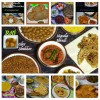 A to Z Indian Flatbreads - Roundup of 26 Delicious Indian Flatbreads