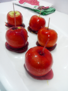 apple candy6