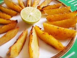 potato wedges2